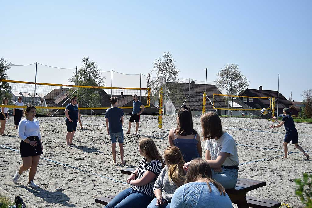 beachvolley_web