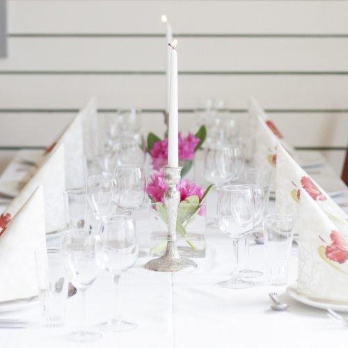 feire bryllup på Jæren folkehøgskule