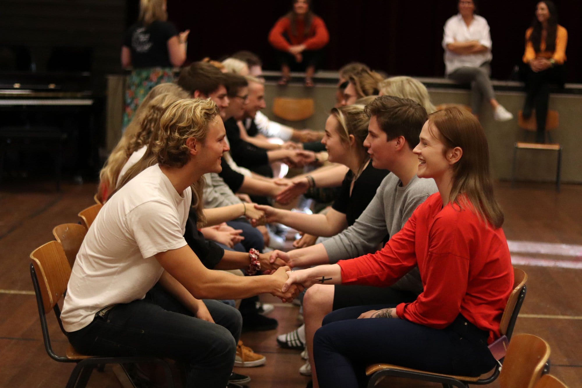 Møt-mange-nye-venner-på-Jæren-folkehøgskule