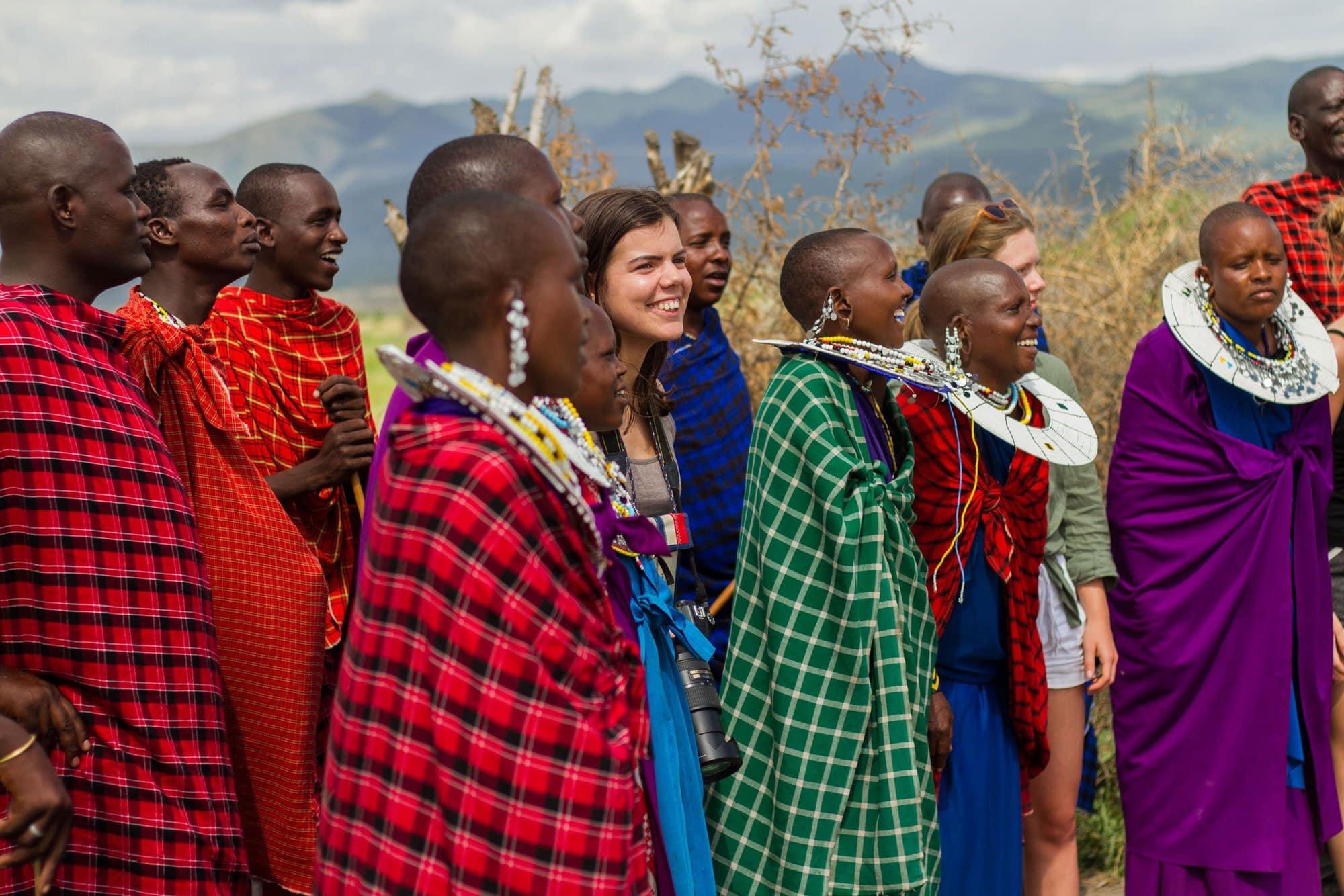 studietur-Kenya-Fotosafari-Jæren-folkehøgskule